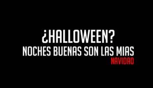 halloween-navidad