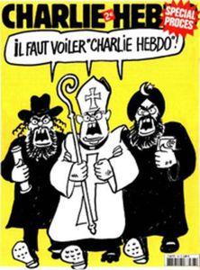 Portada-Charlie-Hebdo-cristianos-musulmanes_EDIIMA20150107_0208_13