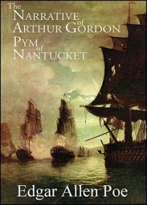 The-Narrative-of-Arthur-Gordon-Pym-of-Nantucket-284095